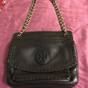 Authentic 2way Tory Burch